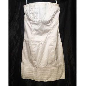 Little White Dress 👗❕⚪️